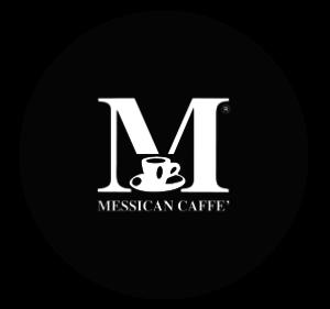 Messican Caffè line